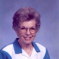 Lora P Nungesser