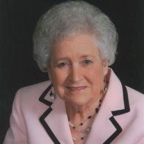 Ruby Nell Rainey