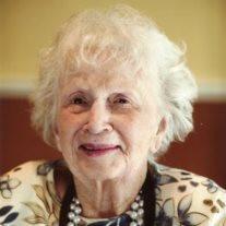 Shirley D. Padden