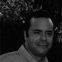Henry Eric Goodman