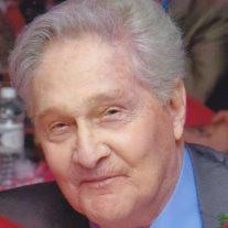 William J. Fazekas