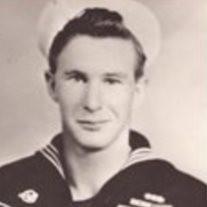 Leonard Louis Helm Sr.