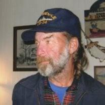 David W. Dutton Sr.
