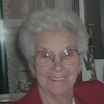 Lorena G. Kirkendall