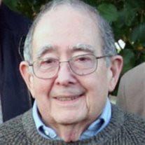 Gene Cedrus Compton