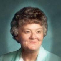 Helen Y. Honeycutt
