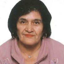 Estella Escamilla