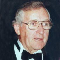 Robert V. Gianniny