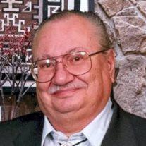 Steve  J. Tice
