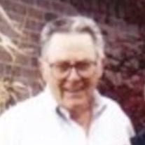 John C. Childers