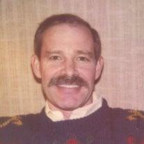 Drew B. Ramsey, Esq.