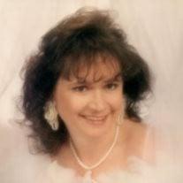 Carmen Lavonne Mattheis