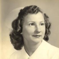 Kahoma Jeanne Pierson