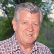 Virgil Lee Henningsen