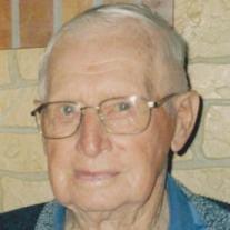 Everett H. Colbert