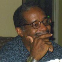 Jimmie Lee Bell