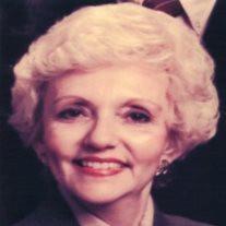 Shirley E. Steinberg