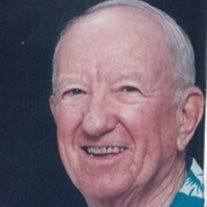 Alfred Paul Schreiber