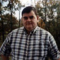 James Thomas Wylie Jr.