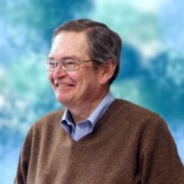 Mr.  John  Nelson Maier