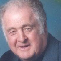 Victor C. Decker