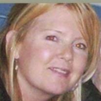 Karen E. Jacobi