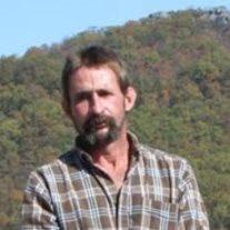 Carl Edward  Risher
