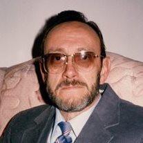 Earl J. Ruble