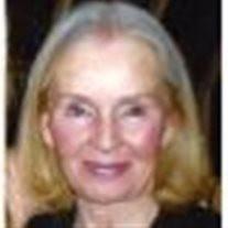 Paula Plamondon Hayes