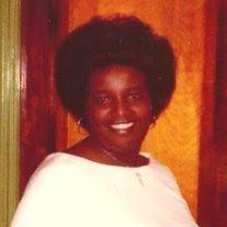 Cynthia Marie Woods
