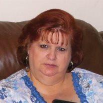 Lisa Ann Chambers