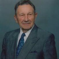 James Edward Kral