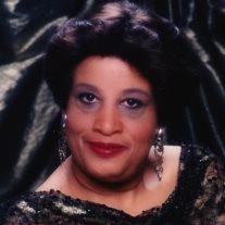 Mrs.  Diane Lynn Fortner
