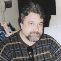 "Robert  ""Bob"" Wayne Pixley"