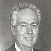 Maurice B Arnett