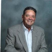 Mr. John N Prindle