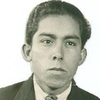 Asencion Ramos