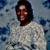 Ms. Lillie B. Gilbert