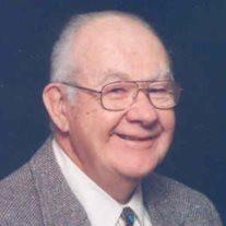 David I. Spriggs