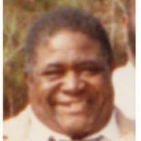 Mr. Ernest Moore