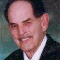 Errold G. Bahl