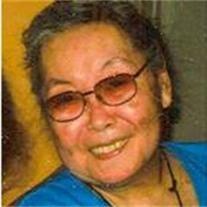 Patricia Angiollilo
