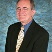 Glenn Hunt
