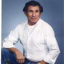 Louis Alvarado