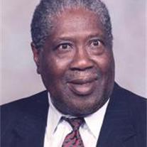 Robert Amerson