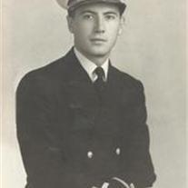 Louis Gerdine