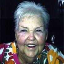 Ruth Lawson