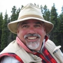 Edward C. DeNatale