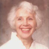 Jean S. Doyne