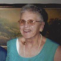 Doris L. Teixeira